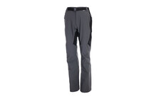 Salewa TERMINAL DST Men&#039;s REG PANT carbon